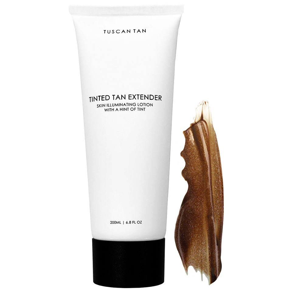 Tan Extender by Tuscan Tan