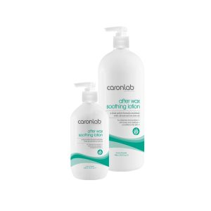 Tea Tree Moisturiser 250ml by CaronLab