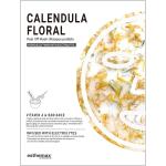 Hydrojelly Calendula Floral Mask