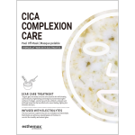 Hydrojelly Cica Complexion Care Mask